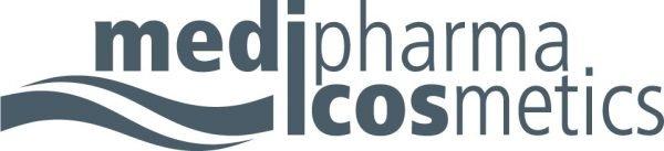 logo_medipharmacosmetics