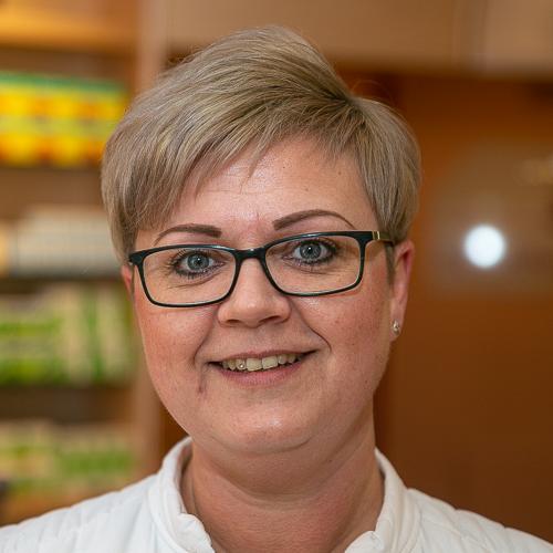 Ellen Jödicke