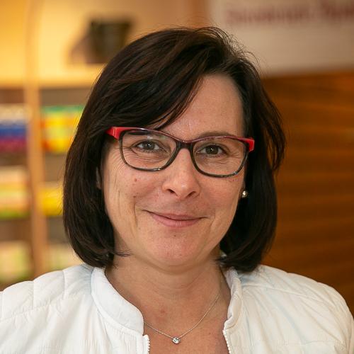Katrin Lobodasch